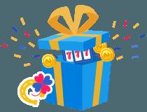 Подарки и бонусы от Казино Чемпион