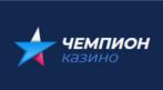 Офилиальный сайт Казино Чемпион